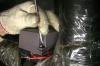 Mua dây tưới nhỏ giọt bù áp ở đâu chất lượng tốt