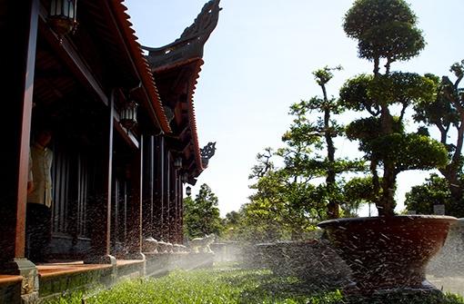 Biệt-thự-Anh-Minh-1