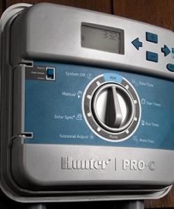 Bộ-điều-khiển-Hunter-Pro-C