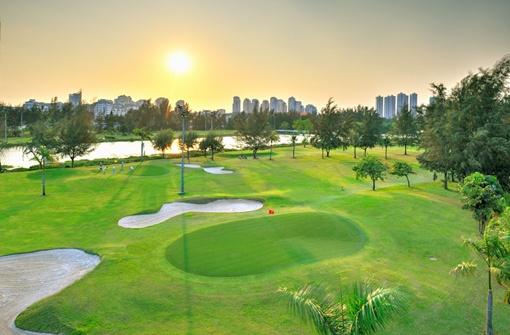 Sân-Golf-Nam-Sài-Gòn-2