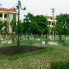 UBND-TP.-Vinh-Yên-5-1