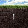 soil_clik-