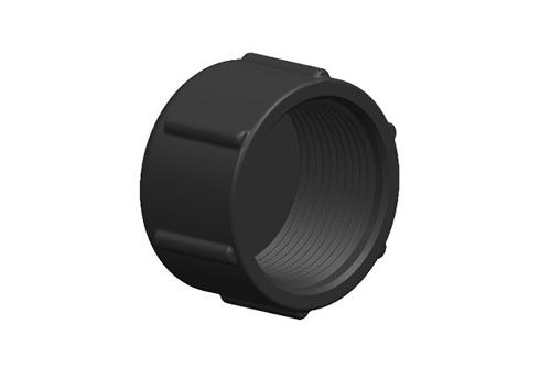 2-female-plug-light