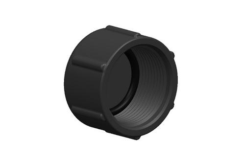 2-female-plug-with-o-ring