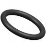 2-o-ring