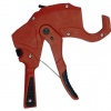 2-pipe-cutter-pistol