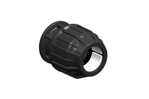 3-end-plug
