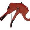 3-pipe-cutter-pistol