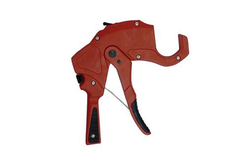 4-pipe-cutter-pistol