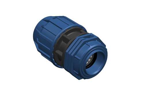 universal-adaptor-2