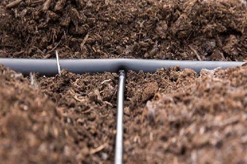 Để lắp đặt hệ thống tưới nhỏ giọt chất lượng cần có kinh nghiệm bố trí và mua các sản phẩm béc tưới nhỏ giọt