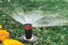 Tìm hiểu một số biện pháp tưới nước hợp lí cho cây trồng