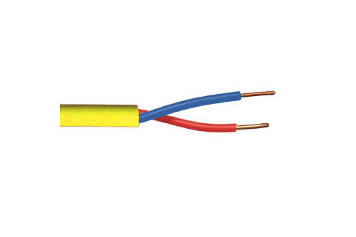 Cables-for-2-Wire-Systems_0