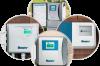 Công nghệ Hydrawise là gì?