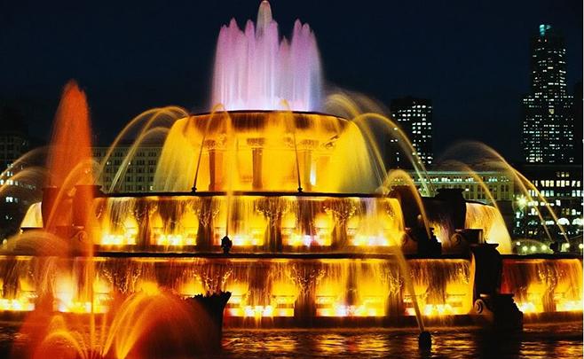 6. fountain.vn 658406