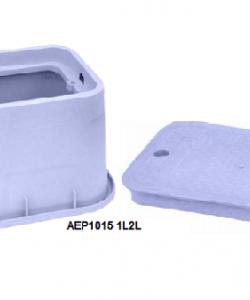 AEP1015 -1L2L