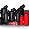 Azud-filter- modular-100