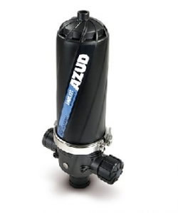 Azud-filter-modular-300