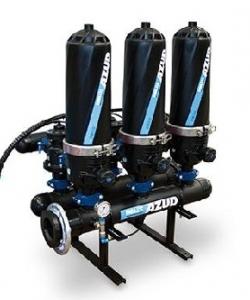 Azud-filters-modular-300