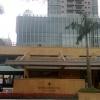 Kumho Asiana Plaza