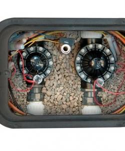 PGV-valve-irrigation