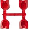 Rotor_MPR_25 nozzles