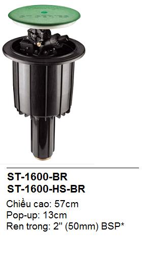 STK-5&6