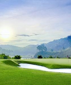 Tuyen Lam golf 7
