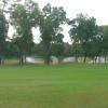 Vietnam Golf 4