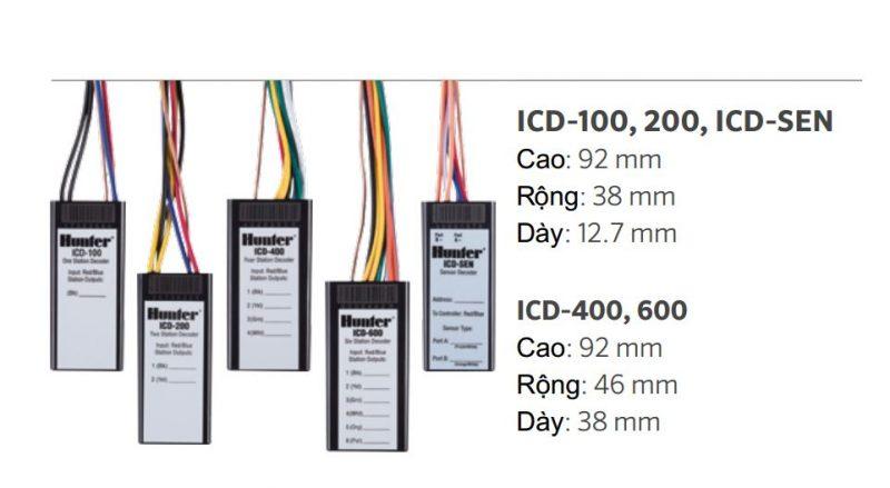 acc-99D-ICD-model