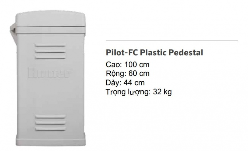 central-control-pilot-FC-model