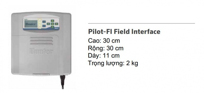 central-control-pilot-FC-model-interface