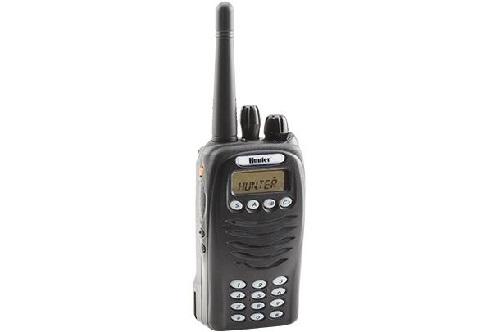 central-control-radio2