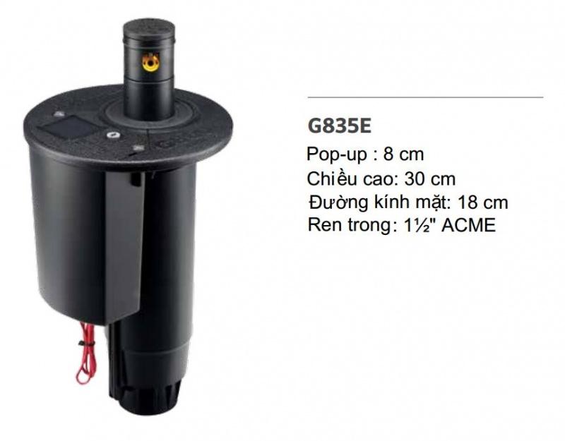 g835e-model