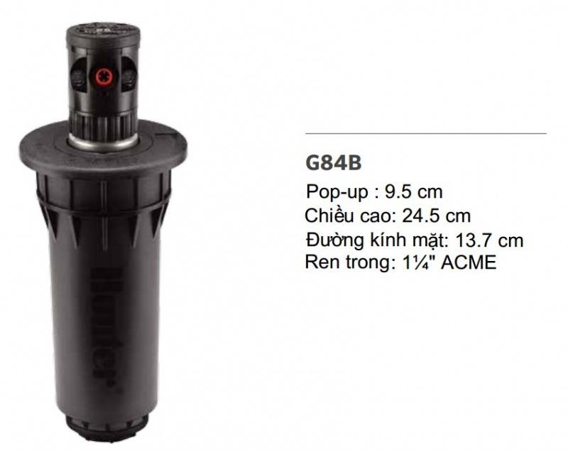 g84b -