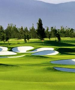 montgomerie links golf 2