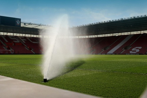 stmarysstadium-img_0751_rt
