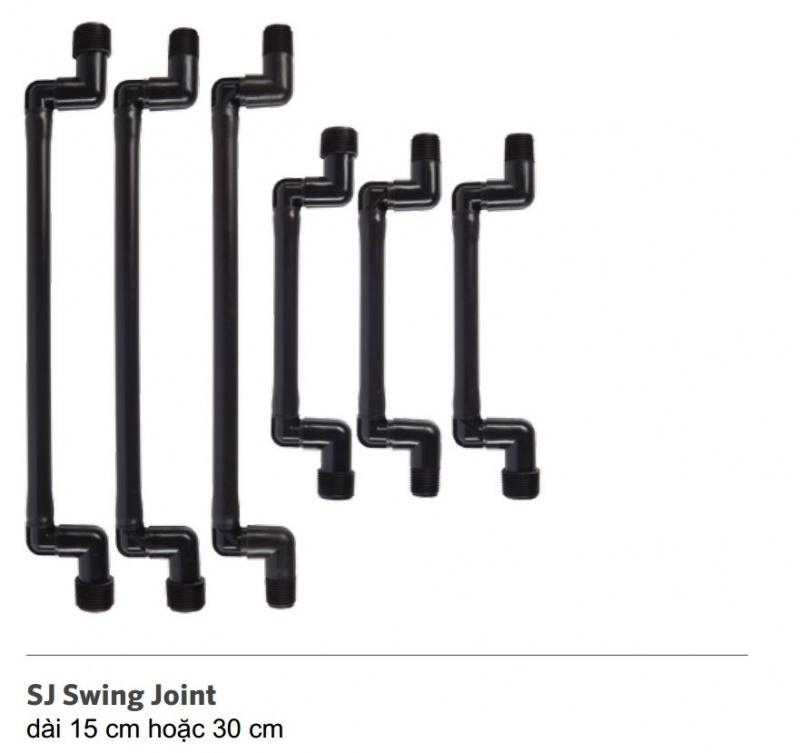 swing_joints_Model